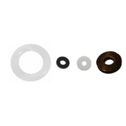 Rubber Rings set